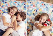 Children | Photography Tutorials / by ClickinMoms
