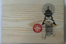 Organic Cinnamon BOX