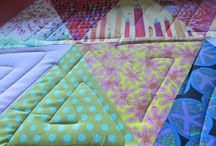 Quilt tips, tricks and patterns
