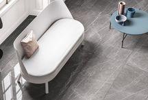 Salas |  Living Room