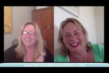 Growing Your Business {Videos}