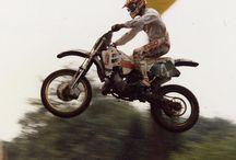 Ivancross78