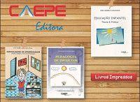 E-Artigos sobre Educação