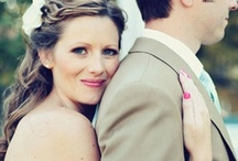 {Wedding Photography}
