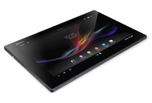 Tablets / Tablets are the other kind of smartphones and people love to use them. In this board, you will be informed about latest news, upcoming tablets and more about tablets.