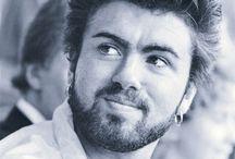 George Michael :-*