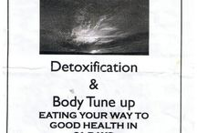 21 DAY DETOX DIET / This is a wonderful detoxification diet, extremely healthy and safe. First few days are tough but you will soon feel like a million bucks! Reward yourself afterwards with a relaxing massage that will help detoxify you further! *PLEASE NOTE: SORRY, THE PAGES ARE NOT IN ORDER, BUT THERE ARE 8 TOTAL PAGES TO PRINT. http://laurieweber.webs.com