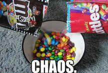 Cheat day's Ideas