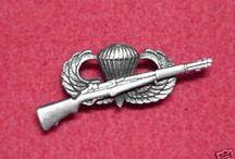 us paratrooper sniper