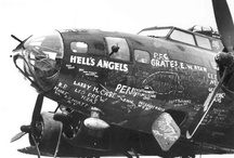 Hell Angels