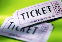 Tickets_ Festivals