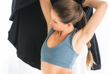 Yoga Active Wear
