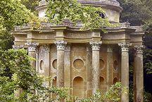 Wiltshire