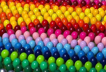 Easter / Decorations and ideas for Easter.