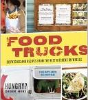 Food trucks / by Michael Bradbury