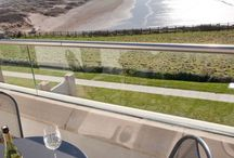 Best of British Seaside / The best seaside breaks to enjoy for UK staycation. You'll be dreaming of a relaxing is some of the UK's loveliest coastal cottages after perusing these.