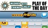 WordsWithFriendsCheat / by Frank Darko