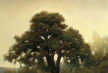 Tree of valde