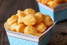 GoldFish Crackers....WT....?