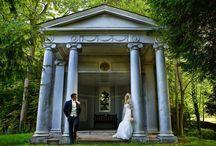 Godmersham Park Wedding PHotography / Godmersham Park Wedding PHotography