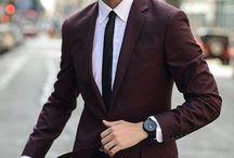 ..Men's Style..
