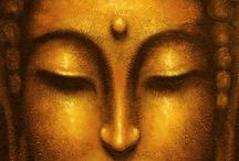 Siddartha Buddha