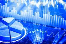 Saham dan forex / cara bermain forex untuk pemula, cara bisnis forex, cara trading forex, forex trading indonesia, info saham, Keuntungan Bisnis Forex Online, master forex indonesia, tips, trader forex indonesia, trading