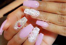 νυχια που θελω να κανω
