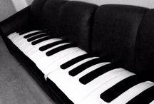 Musik . . Musik .. Musik