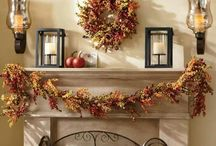 Decor / by Jessica Lee