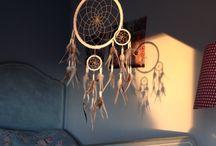 My room ♡