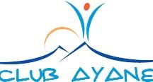 Club Ayane