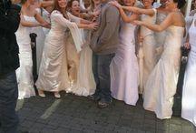Wedding Services Provider Ireland / Cameo Bridal Kilkenny Wedding Directory