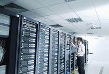 Datacenter / Retrouvez toutes les informations sur la société LWS et les datacenters dans lesquels sont stockées vos données sur http://www.lws.info/