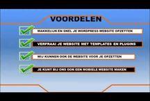 Cursussen WordPress en Social-Media / Alles over Bloggen, WordPress en Social-Media https://bloggersclubblog.wordpress.com/