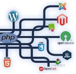 24 Hrs Online Web Marketing Services in Indore