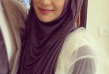 hijab accesoris