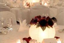 Orsiék esküvője