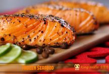 Consuming Frozen Seafood is a Fantastic Way to Promote Your Health
