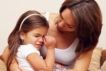 Porady na temat rodzicielstwa