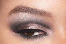 Makeup / by Kim Reinertsen