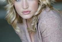 Headshot Ideas / This will help with clothing ideas too... / by Francine Smith-Photographer