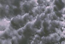 Alfred Stieglitz nuvole