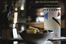Ococo Breakfast