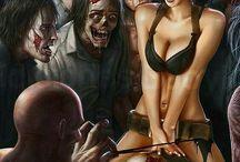 - apocalypse -
