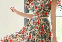 Modă femei