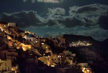 Greece..