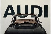 The Best Cars - Audi