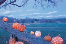 FRW_Autumn decoration