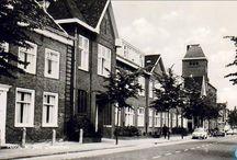 Geschiedenis / Het Westfriesgasthuis is in 1985 ontstaan uit een fusie van het Streekziekenhuis West-Friesland en het Sint Jans Gasthuis. Pas in mei 2004 is het gebouw van het ziekenhuis op de locatie aan de Maelsonstraat te Hoorn officieel geopend.